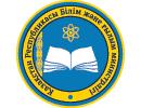 Ministerstvo obrozovaniy