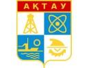Akimat Aktau