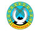 Akimat Karaganda