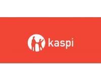 Блэк на Kaspi.kz