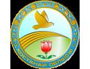 Akimat Kostanay