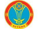 Akimat Astana