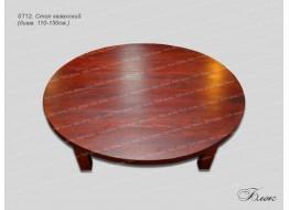 Казахский стол (без резьбы)